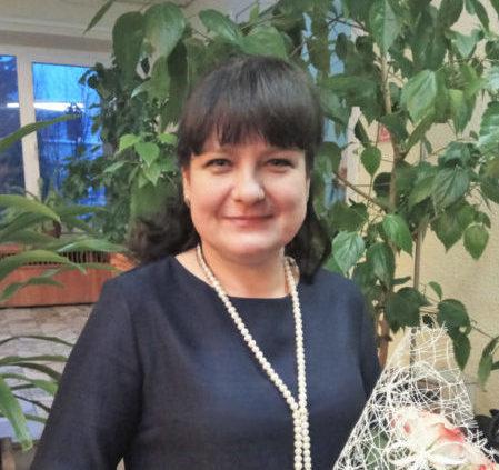 -Анатольевна-Лукьянович-e1550588239959