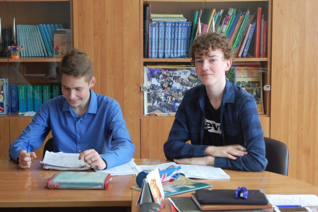 Курсы подготовки к ЦТ по белорусскому языку