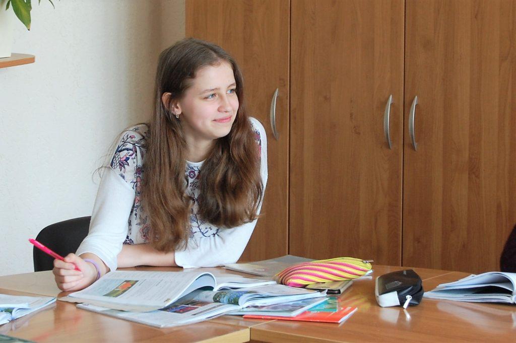 Курсы подготовки к ЦТ по английскому языку