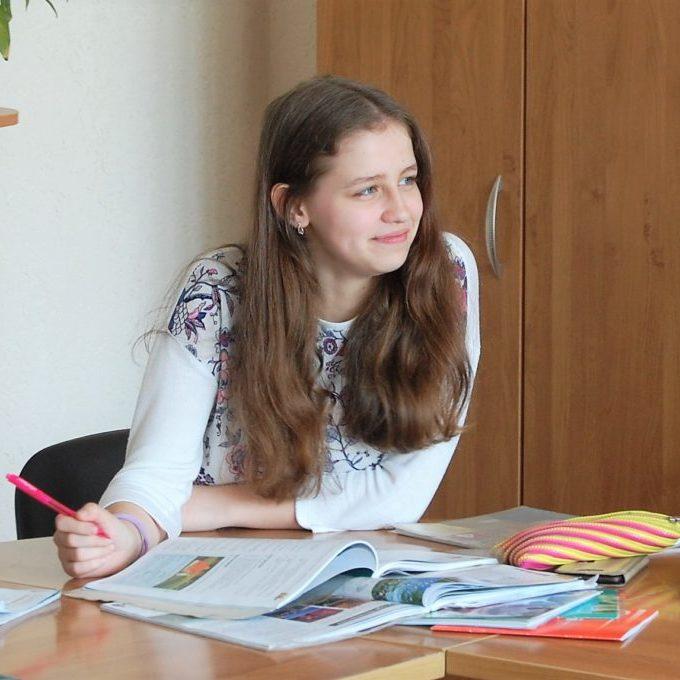 Курсы подготовки к школьным экзаменам по русскому языку