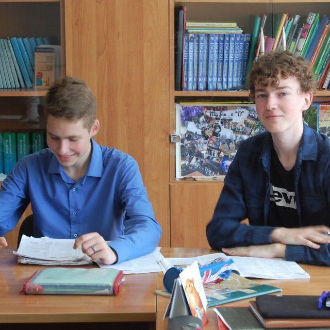 Курсы подготовки к школьным экзаменам по белорусскому языку